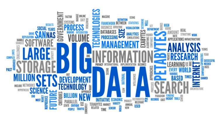 Elasticsearch Raises $70 Million in Big Data Push