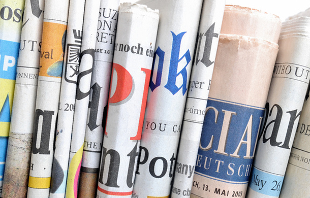 News Monitoring: Tracking What the Media is Saying About Your Brand