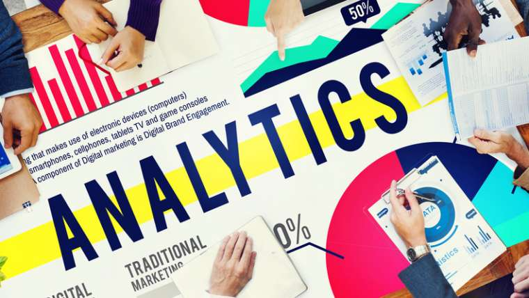 How Small Business Can Use Big Data Analytics for Marketing Insight