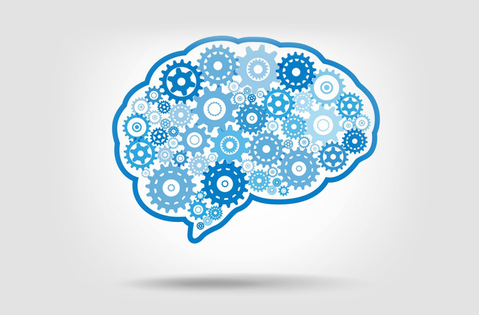 reportbrain's NLP technology is transforming computing
